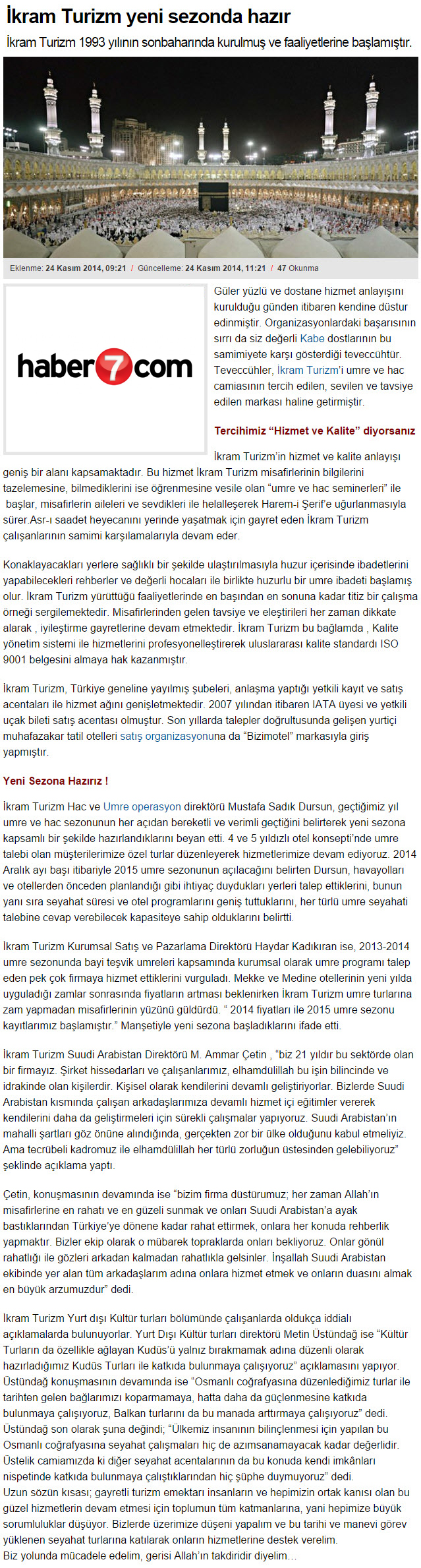 haber7-2.jpg