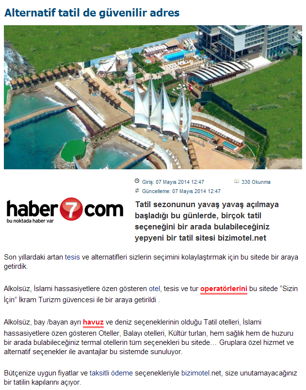 haber7.jpg